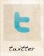 1302118016_twitter