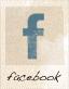 1302118222_facebook