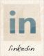 1302118465_linkedin