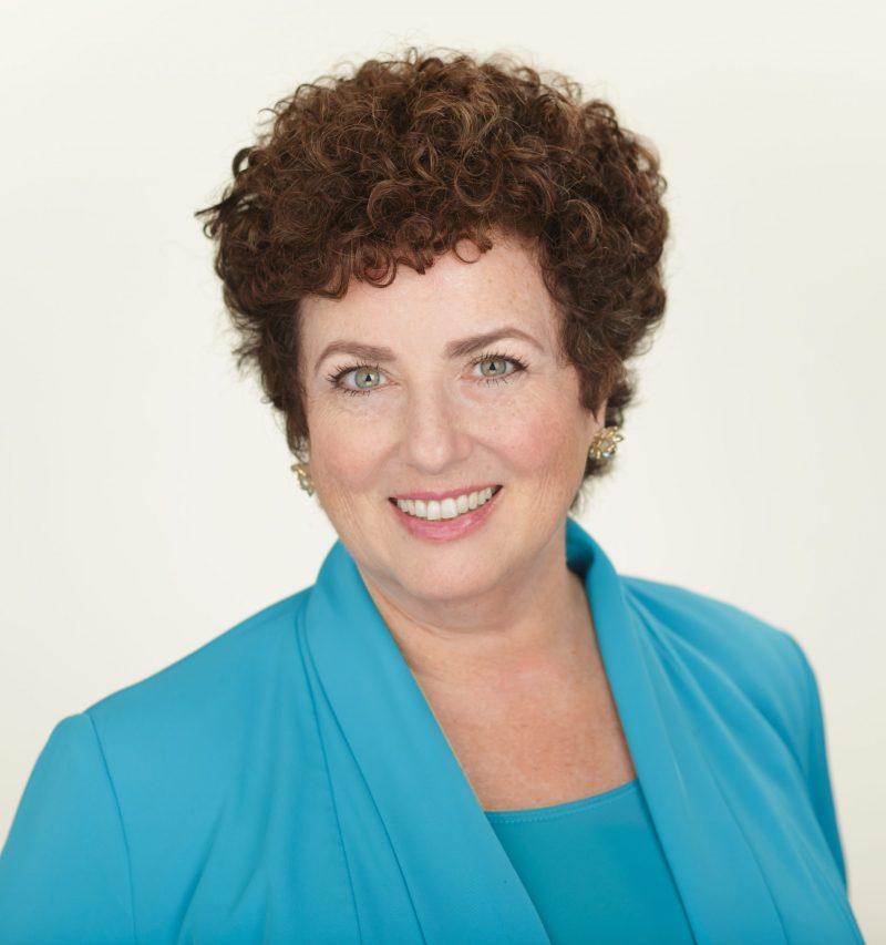 Jill A. Lublin ~ Public Relations Expert