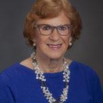 Gisela Zebroski ~ Novelist