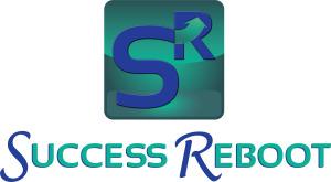 SR-logo-type-below-1200-px-wide-72dpi