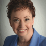 Linda Patten, MBA ~ Leadership Expert