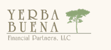 Yerba Buena Financial Partners, LLC