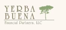 Yerba Buena Financial Partners, LLC