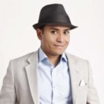 Chester Santos ~ Memory Training Expert & International Speaker