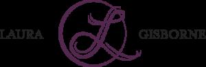 laura-gisborne-logo