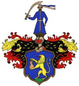 Wappen-1Dr. Axel Meierhoefer, PhD