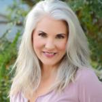 Diane Halfman ~ SpaLife Curator + Organizational Expert