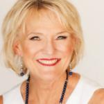 Dr. Debra Dupree ~ Conflict Coach
