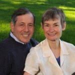 Drs. Allen & Sharon Dubner, D.C.