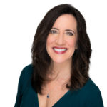 Dr. Liz Lyster ~ Midlife Health Expert