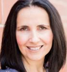 Naomi Bareket ~ NeuroSUCCESSologist