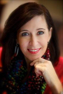 Shelley Golden ~ International Personal Branding Image Consultant & Fashion Stylist