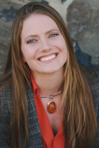 Amanda Keith ~ Home Equity Retirement Specialist