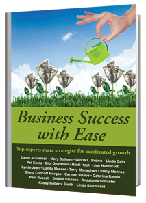 BSWE Book Cover - small