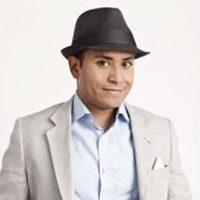 Chester Santos ~ Memory Training Expert & International Speaker