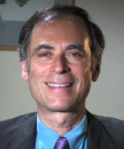 Dr. Raphael Rettner D.C.