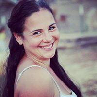 Melissa Cassanova-1